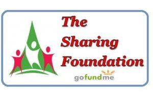 Open GoFundMe Donation Site
